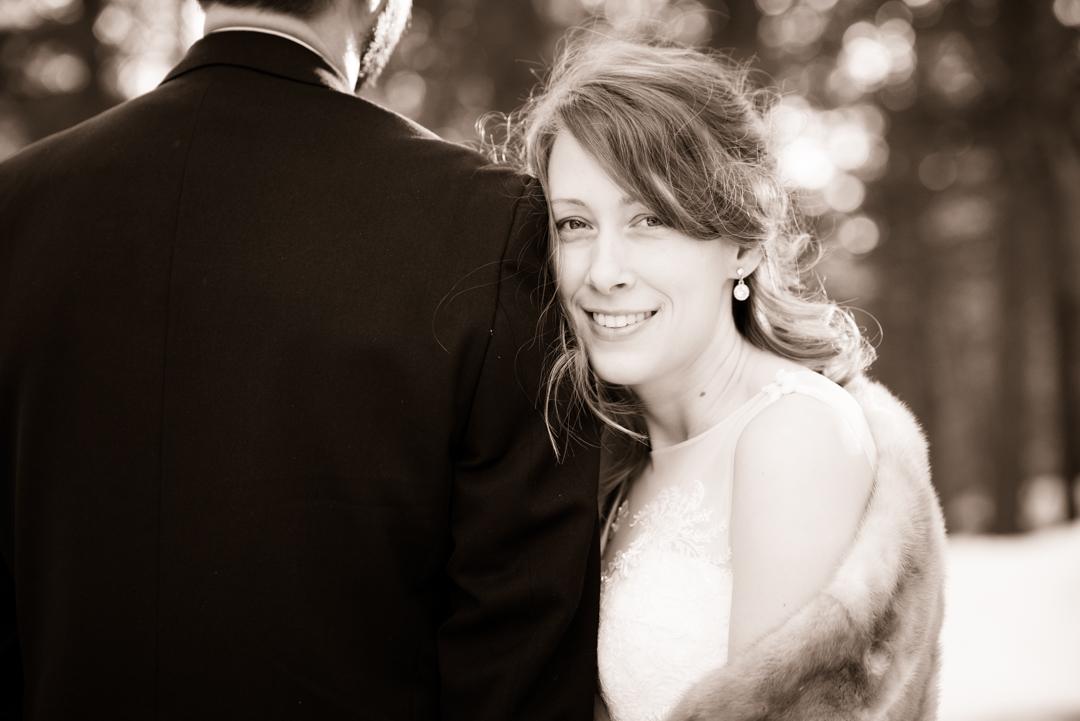 Naomi Lucienne Photography Feb 2017 Wedding 076.jpg