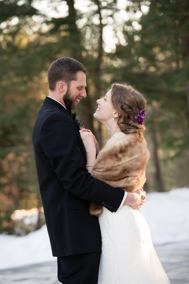 Naomi Lucienne Photography Feb 2017 Wedding 077.jpg
