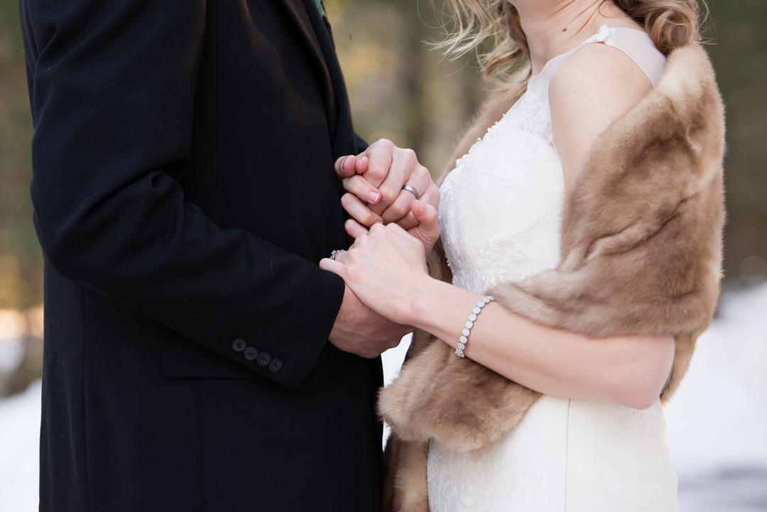Naomi Lucienne Photography Feb 2017 Wedding 078.jpg