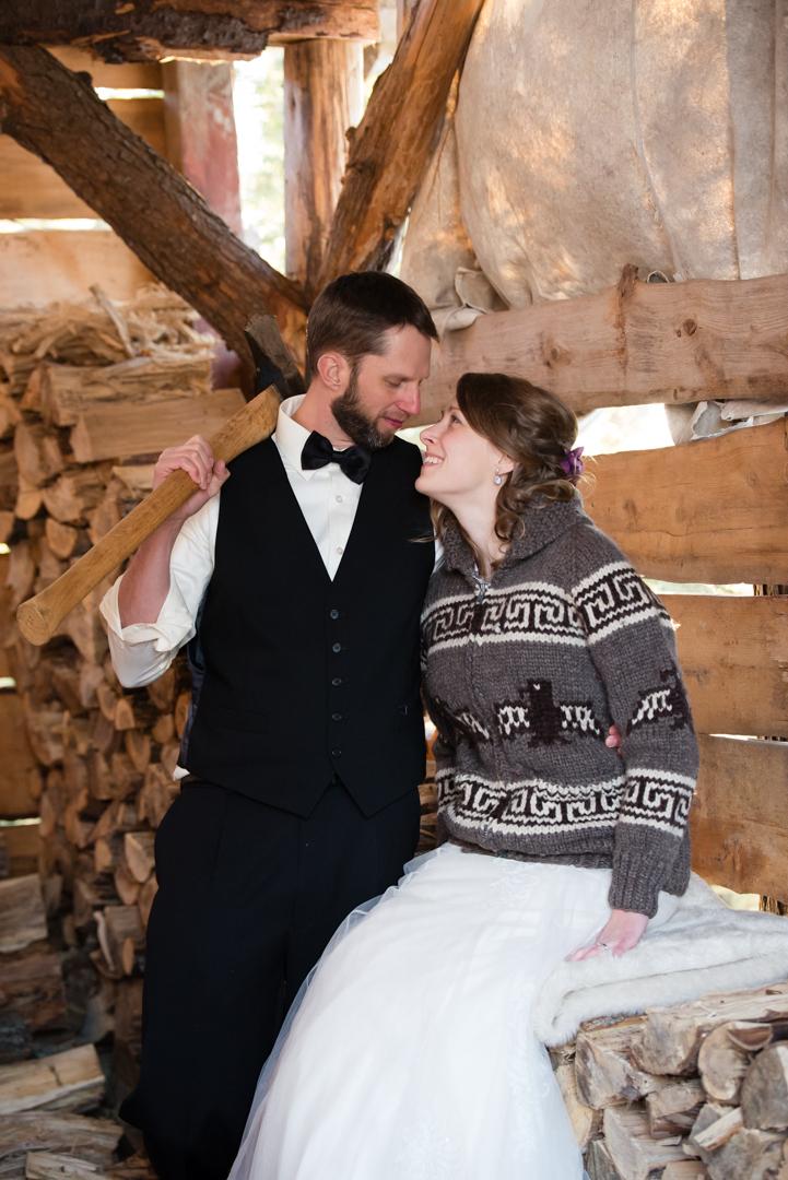 Naomi Lucienne Photography Feb 2017 Wedding 079.jpg