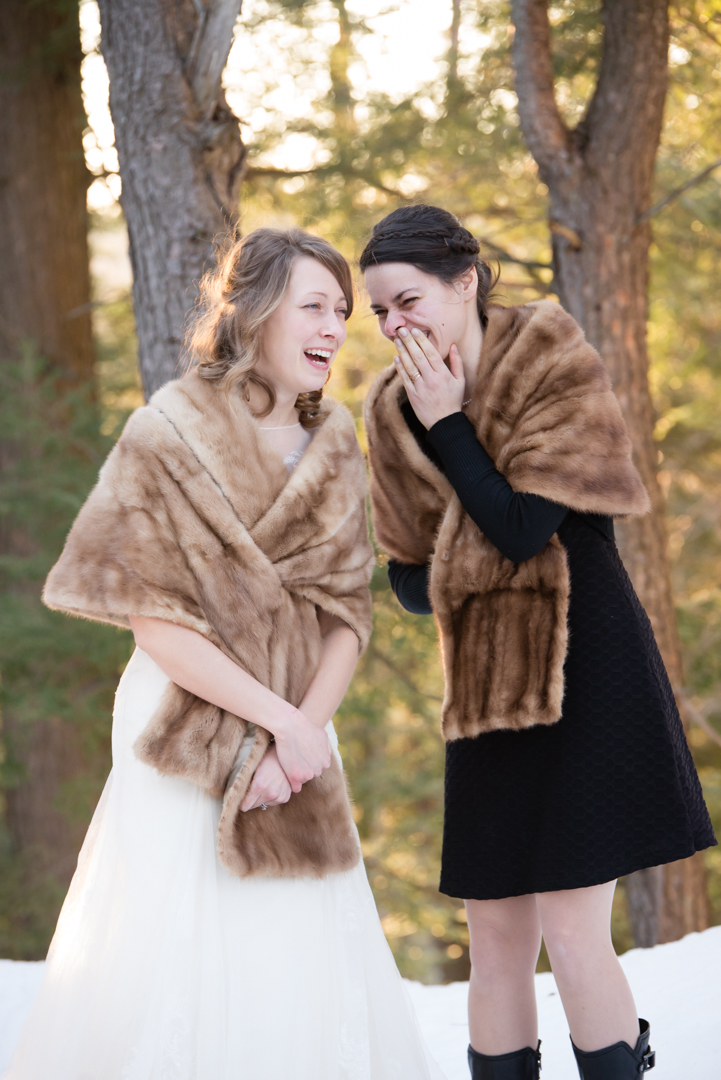Naomi Lucienne Photography Feb 2017 Wedding 080.jpg