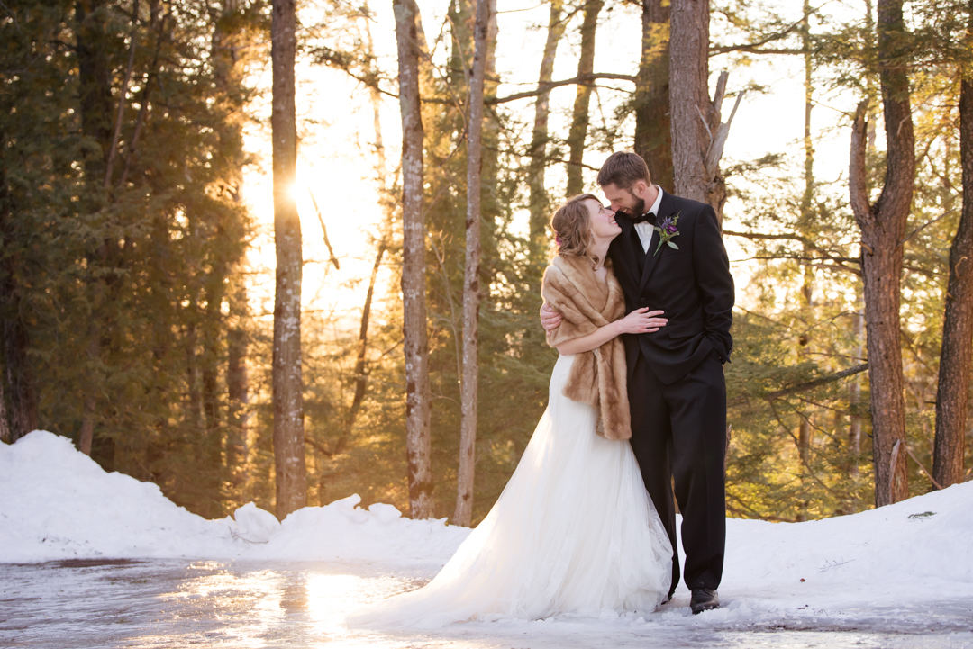 Naomi Lucienne Photography Feb 2017 Wedding 081.jpg