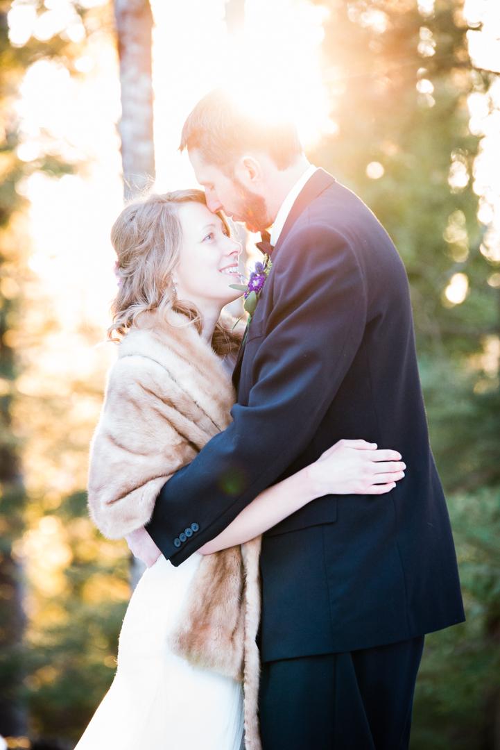 Naomi Lucienne Photography Feb 2017 Wedding 082.jpg