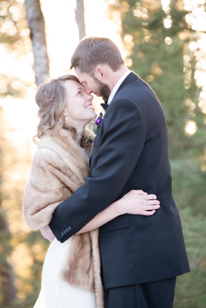 Naomi Lucienne Photography Feb 2017 Wedding 083.jpg