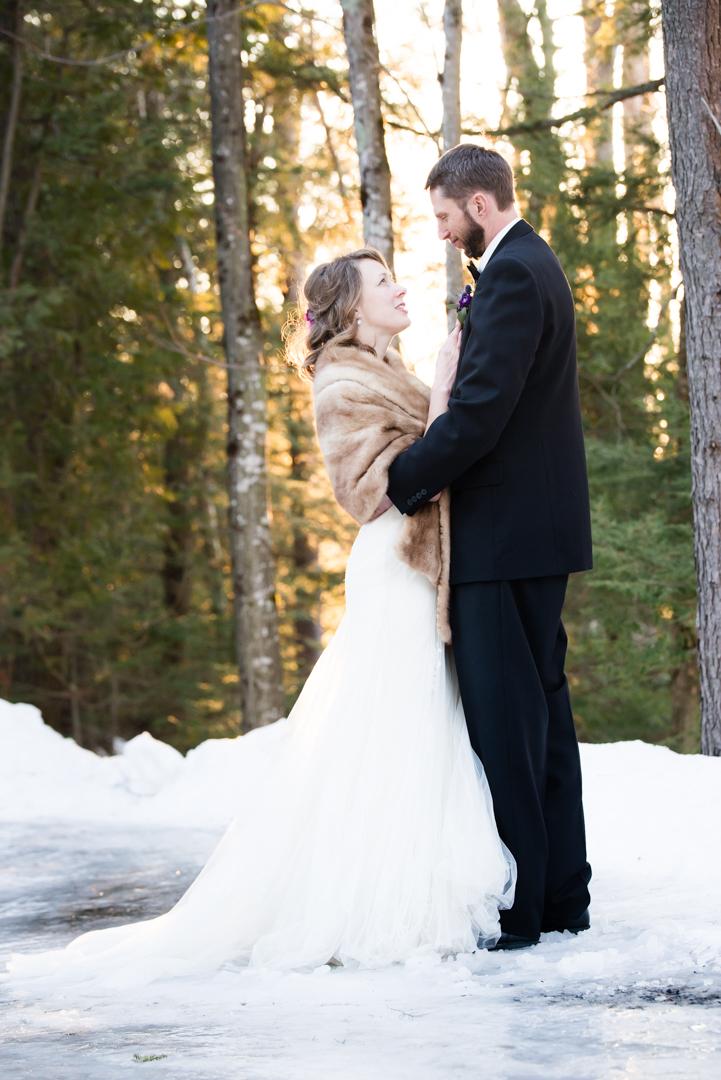 Naomi Lucienne Photography Feb 2017 Wedding 084.jpg