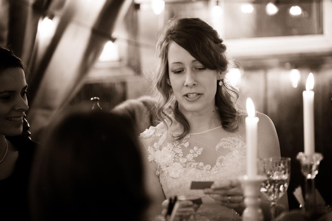 Naomi Lucienne Photography Feb 2017 Wedding 088.jpg