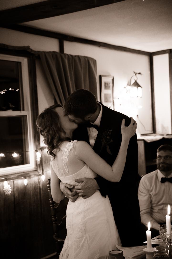 Naomi Lucienne Photography Feb 2017 Wedding 059.jpg