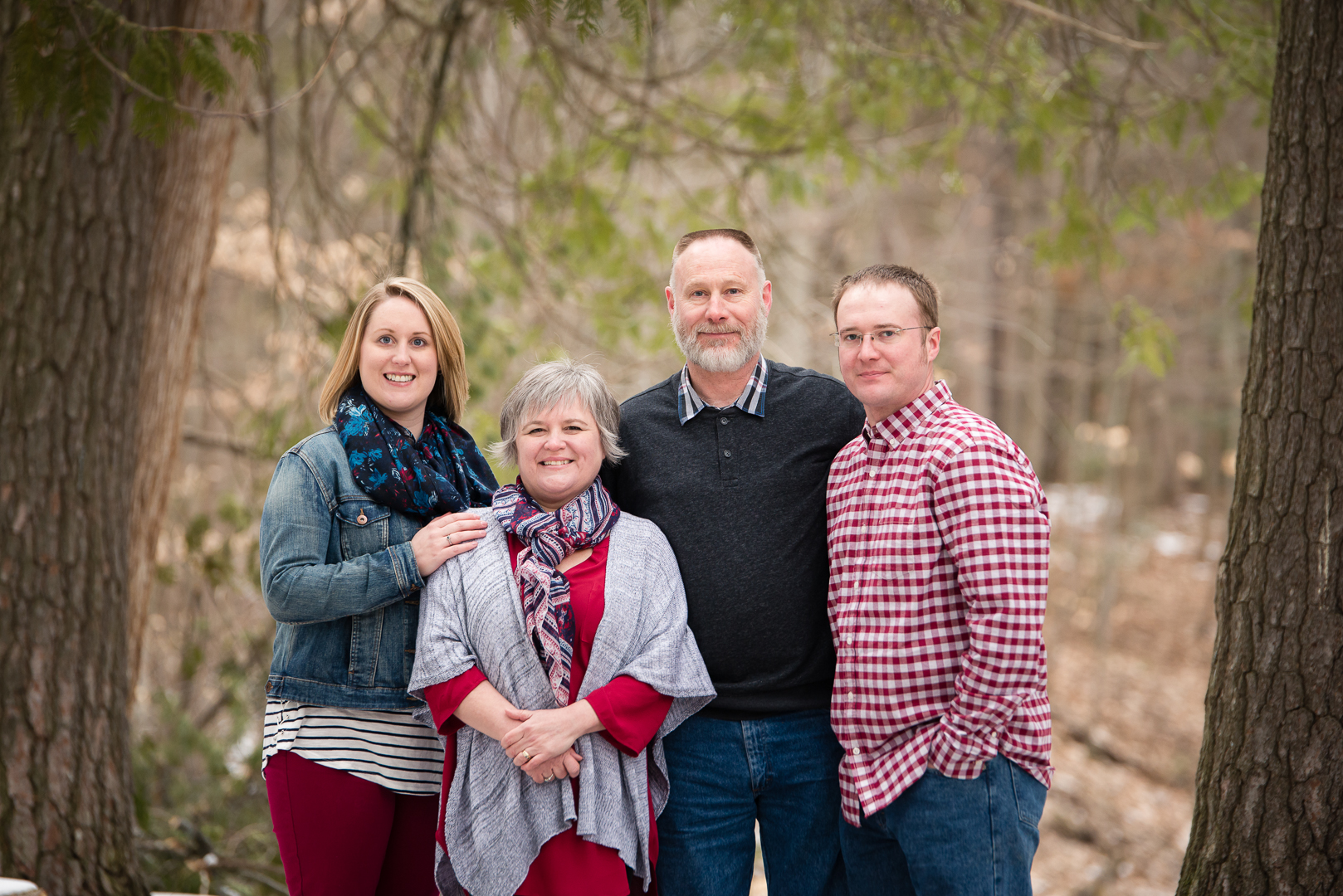 Naomi Lucienne Photography - Family - 170318242.jpg