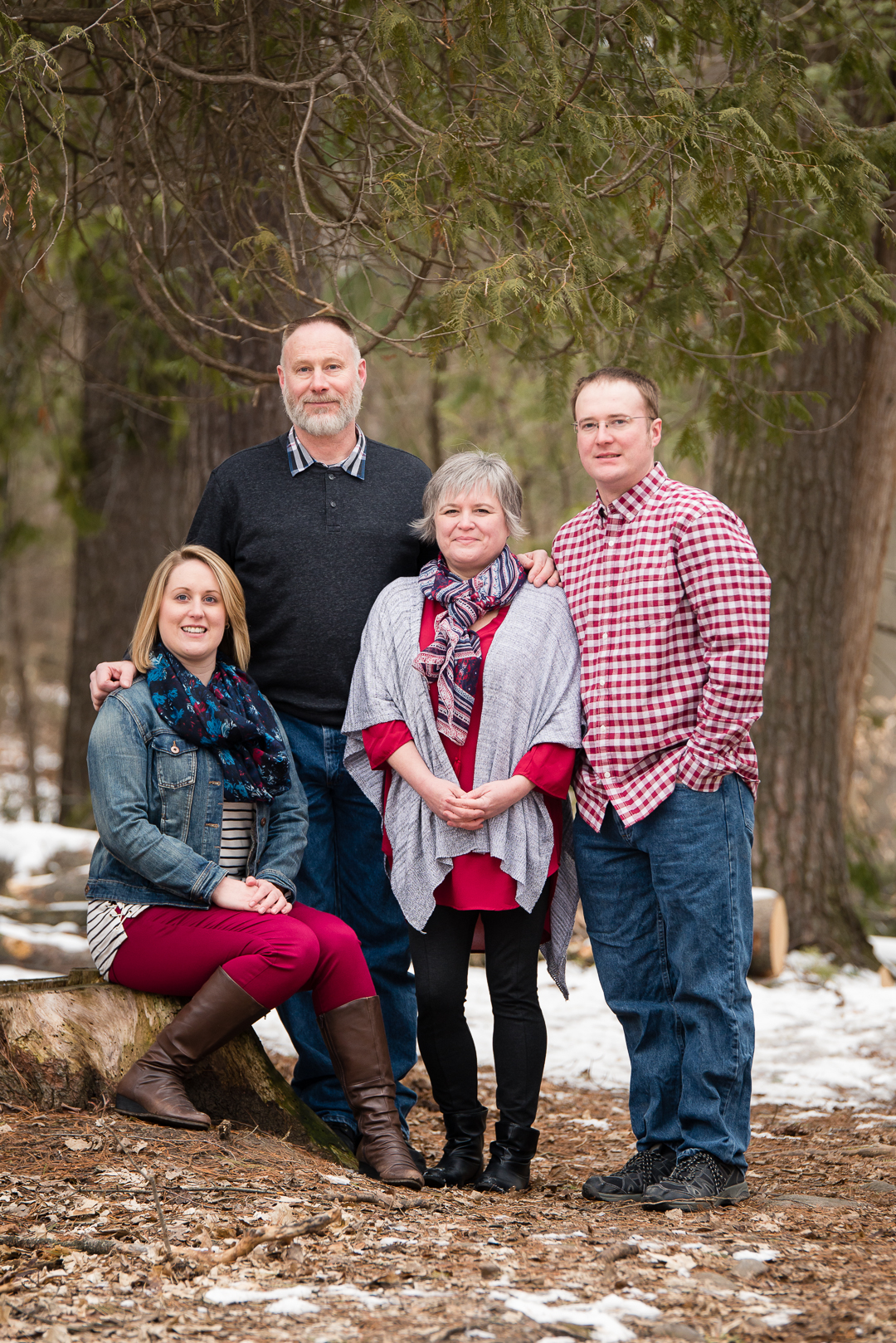 Naomi Lucienne Photography - Family - 170318262.jpg