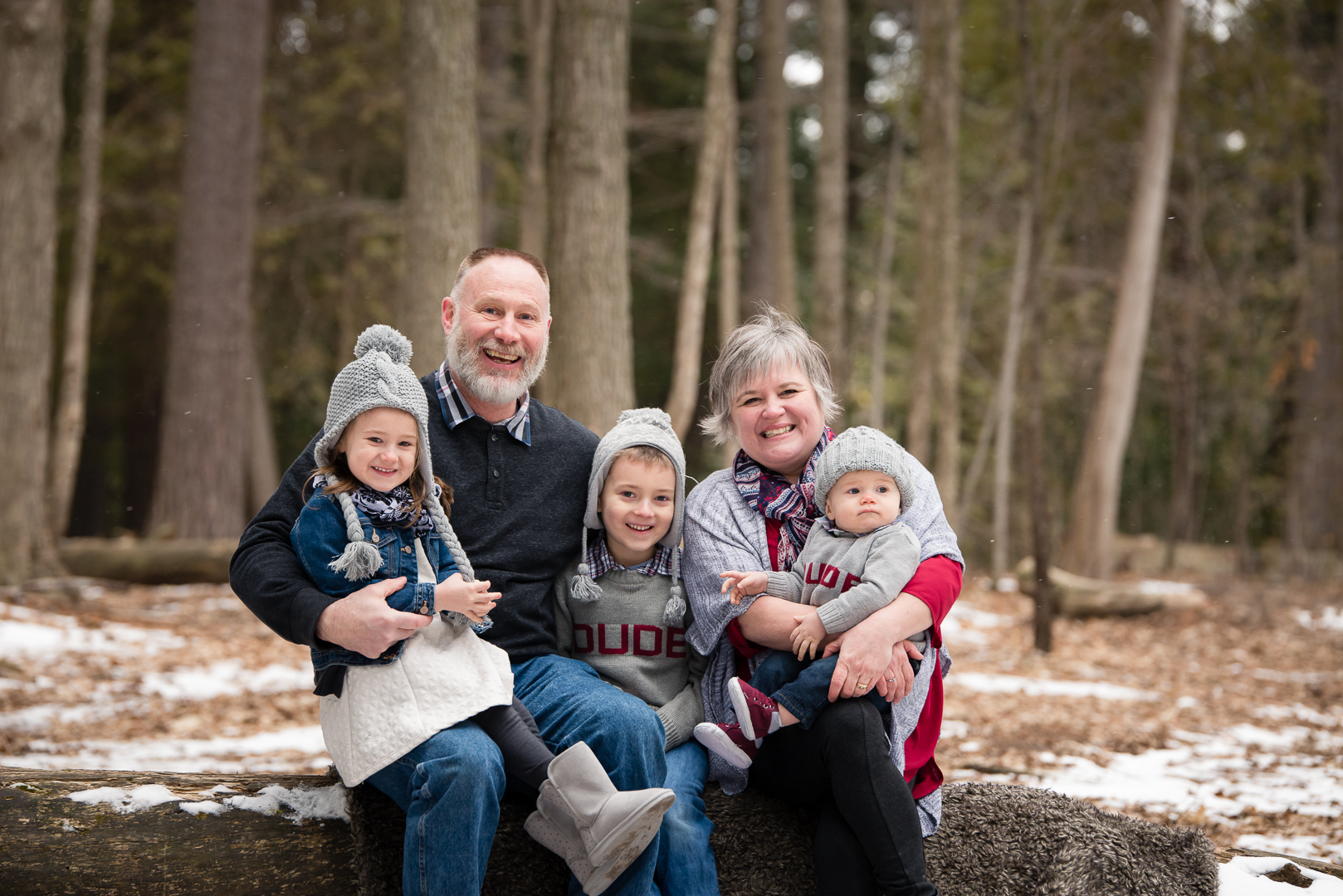 Naomi Lucienne Photography - Family - 170318322.jpg