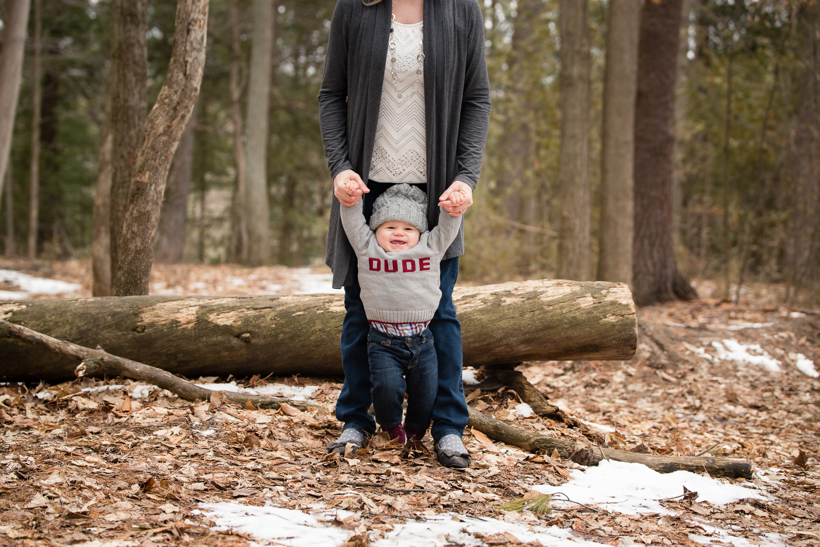 Naomi Lucienne Photography - Family - 170318907.jpg