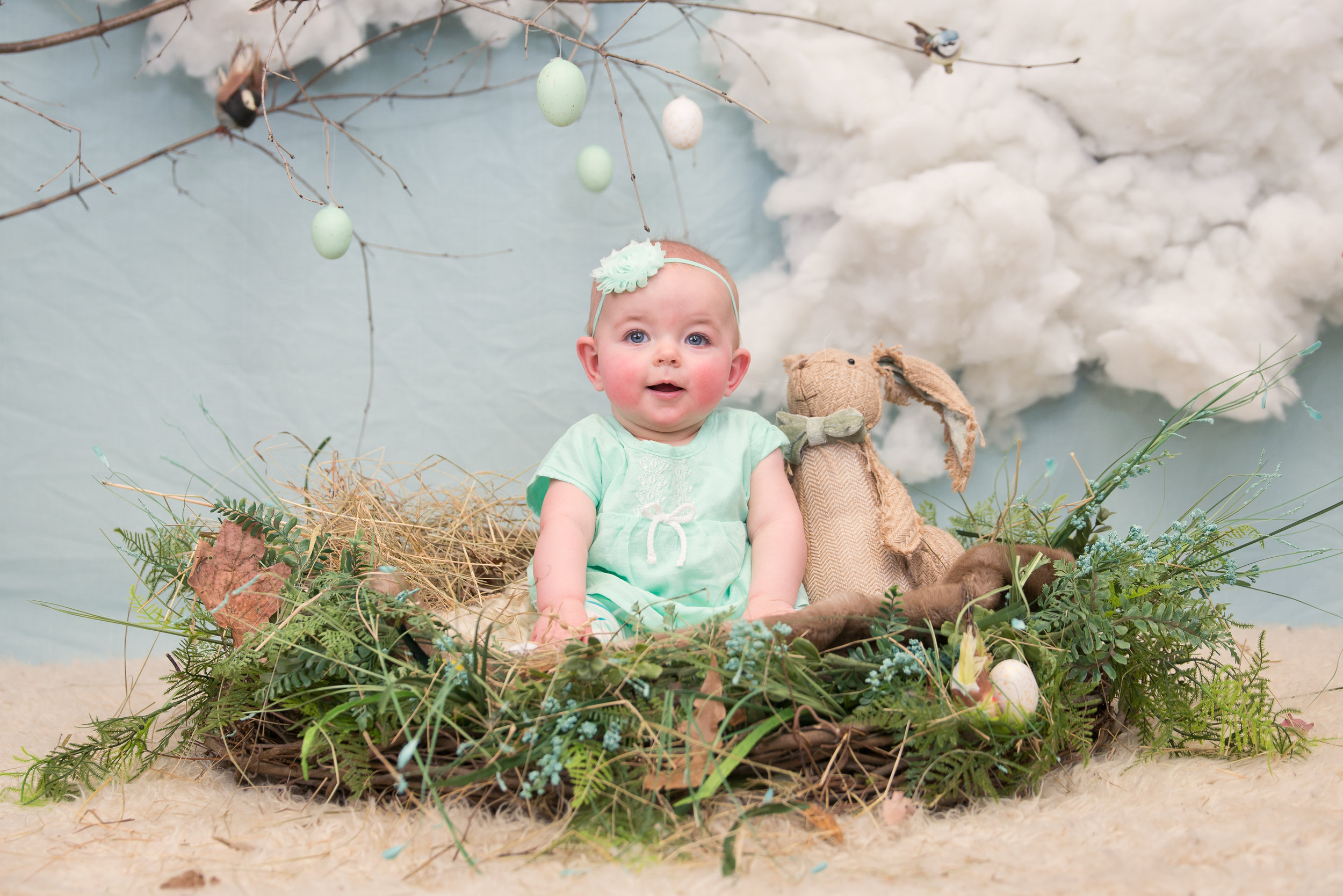 Naomi Lucienne Photography - Mini Session - 17033165.jpg