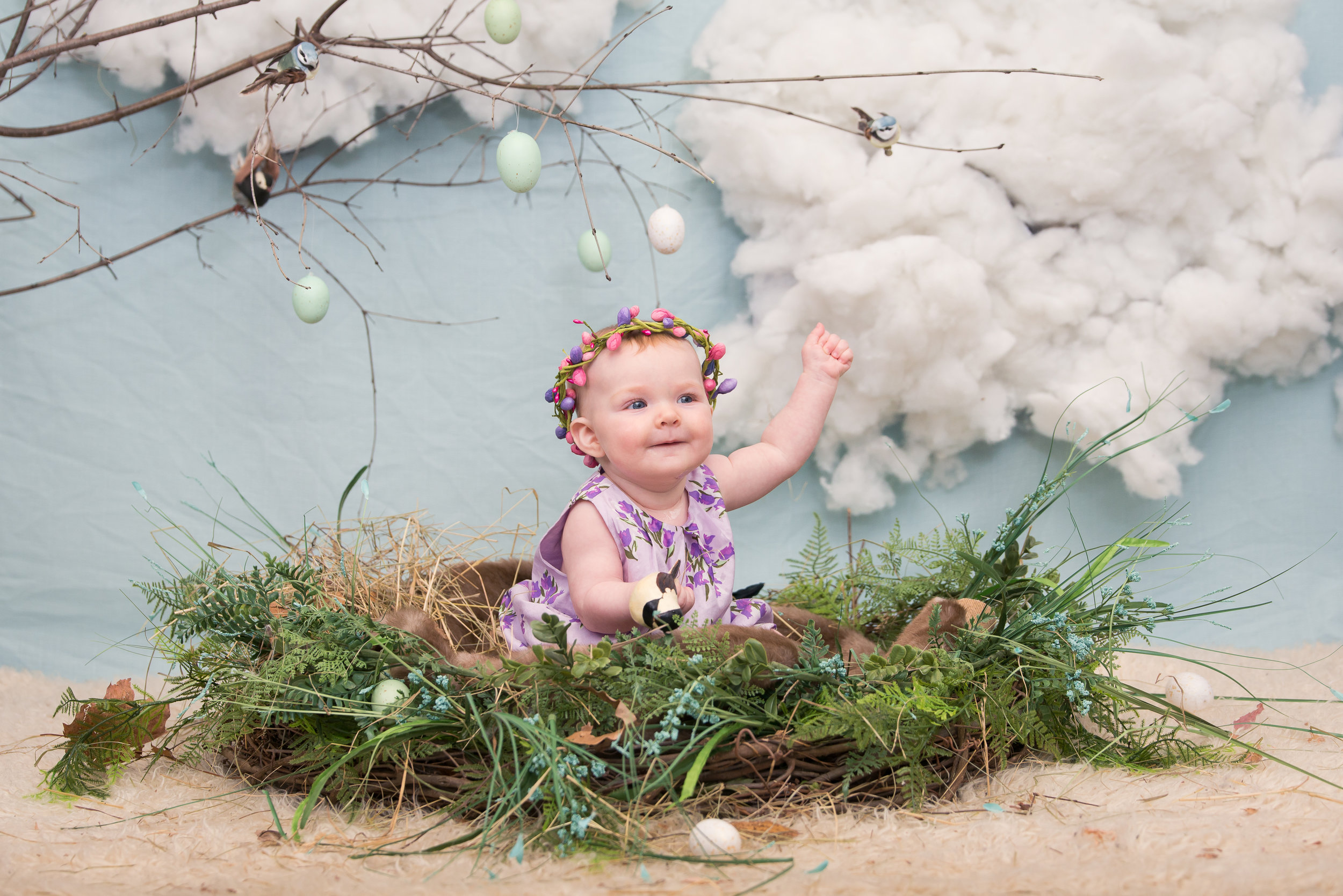 Naomi Lucienne Photography - Mini Session - 170331261.jpg