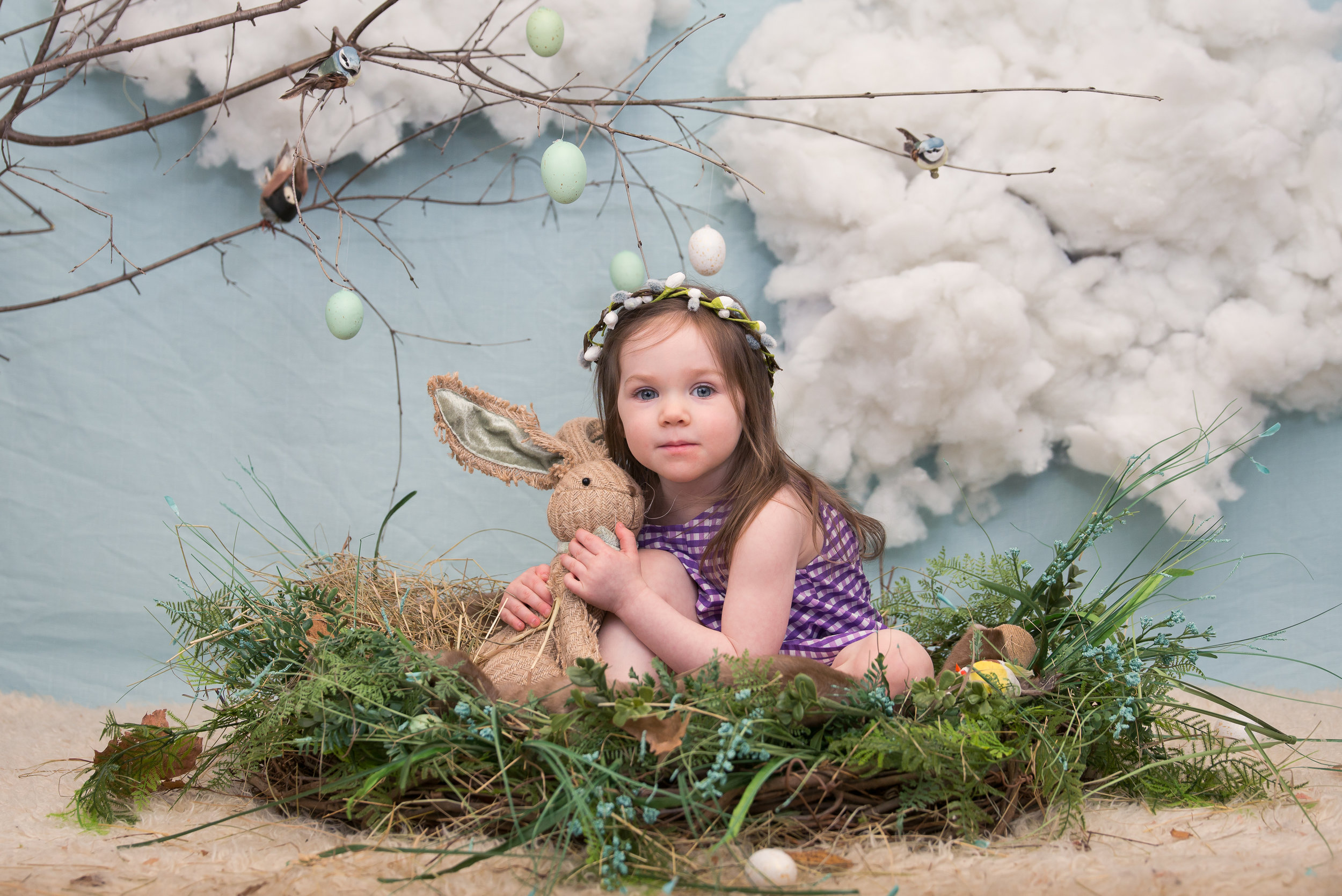 Naomi Lucienne Photography - Mini Session - 170331215.jpg