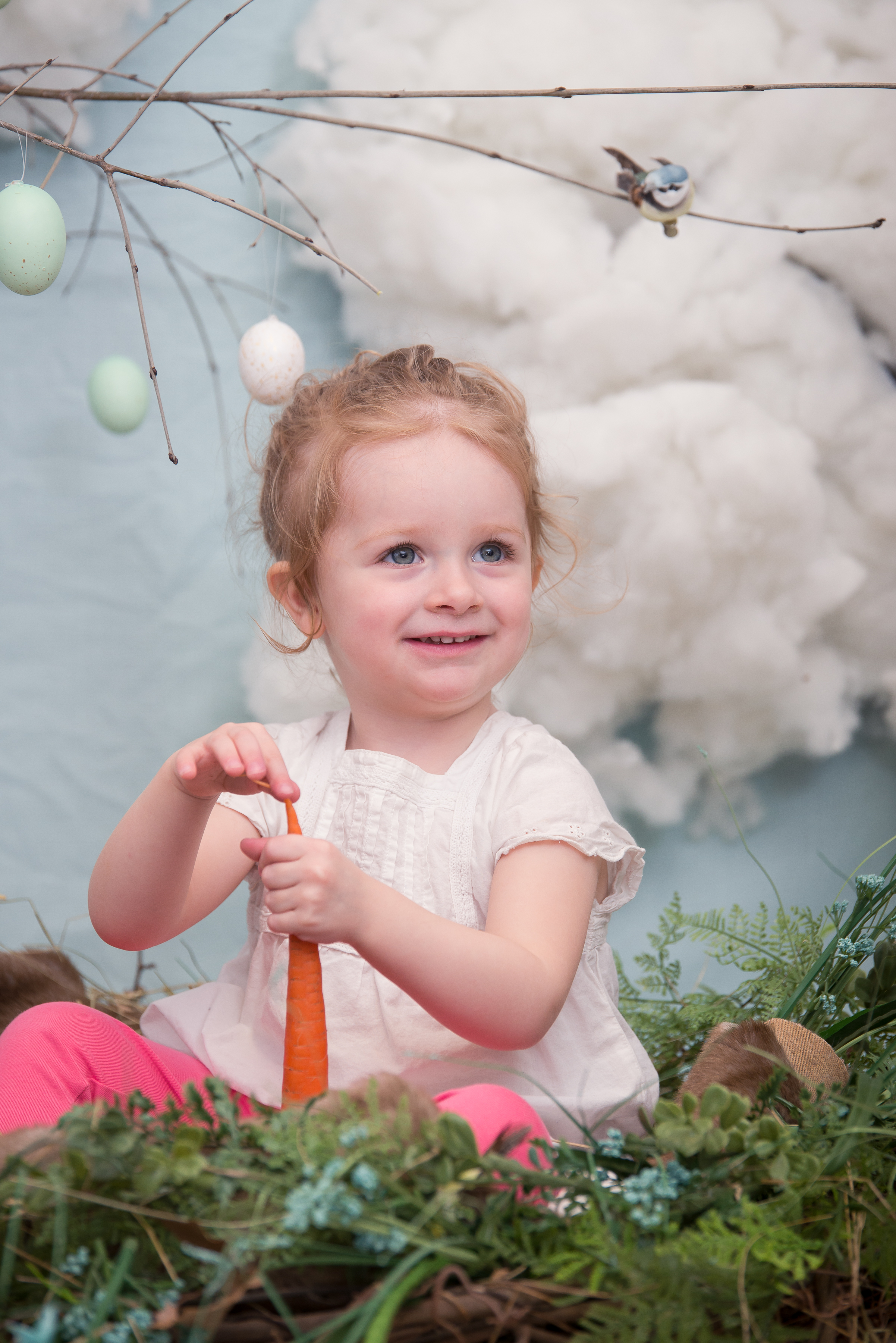 Naomi Lucienne Photography - Mini Session - 17033140.jpg