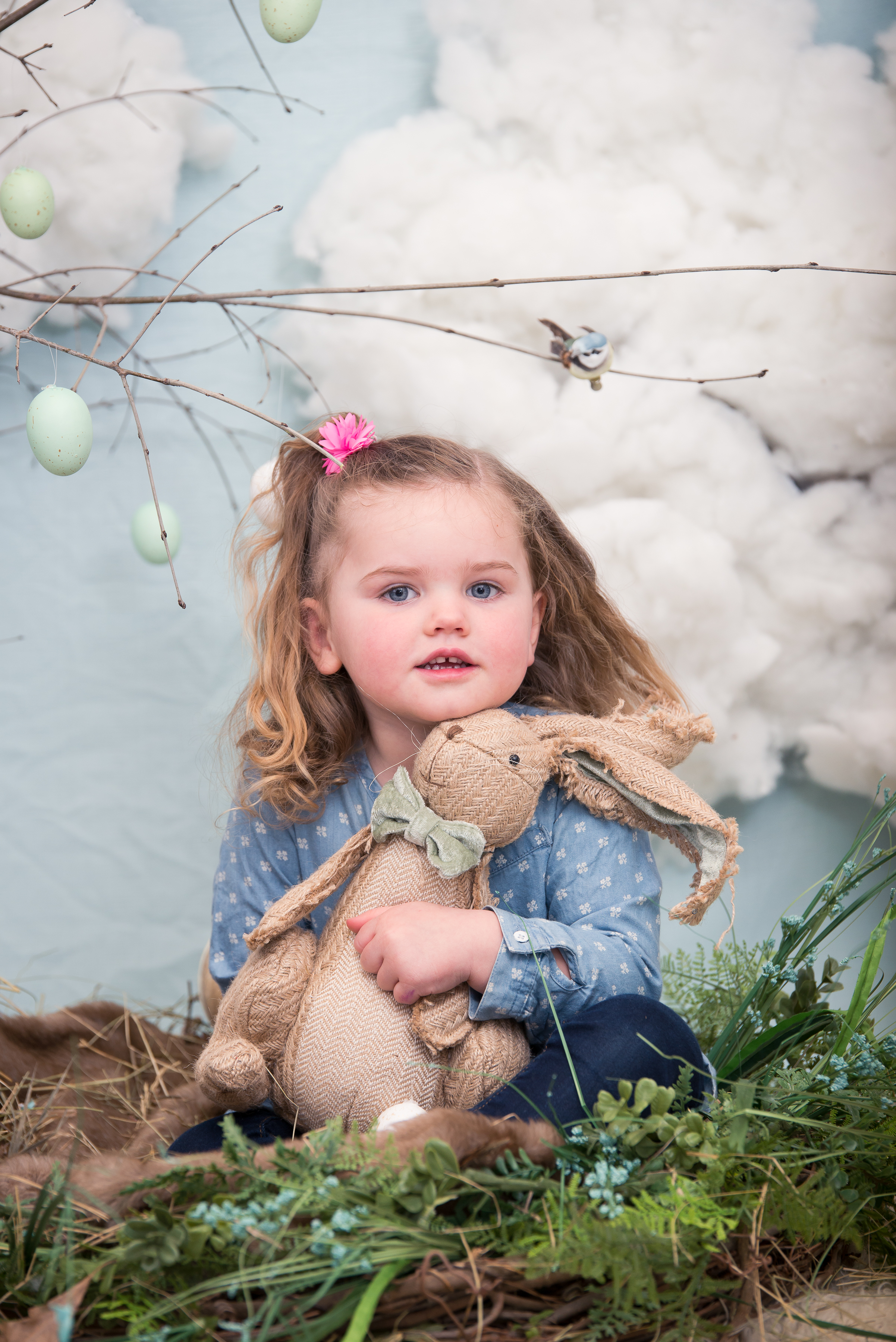 Naomi Lucienne Photography - Mini Session - 17033159.jpg