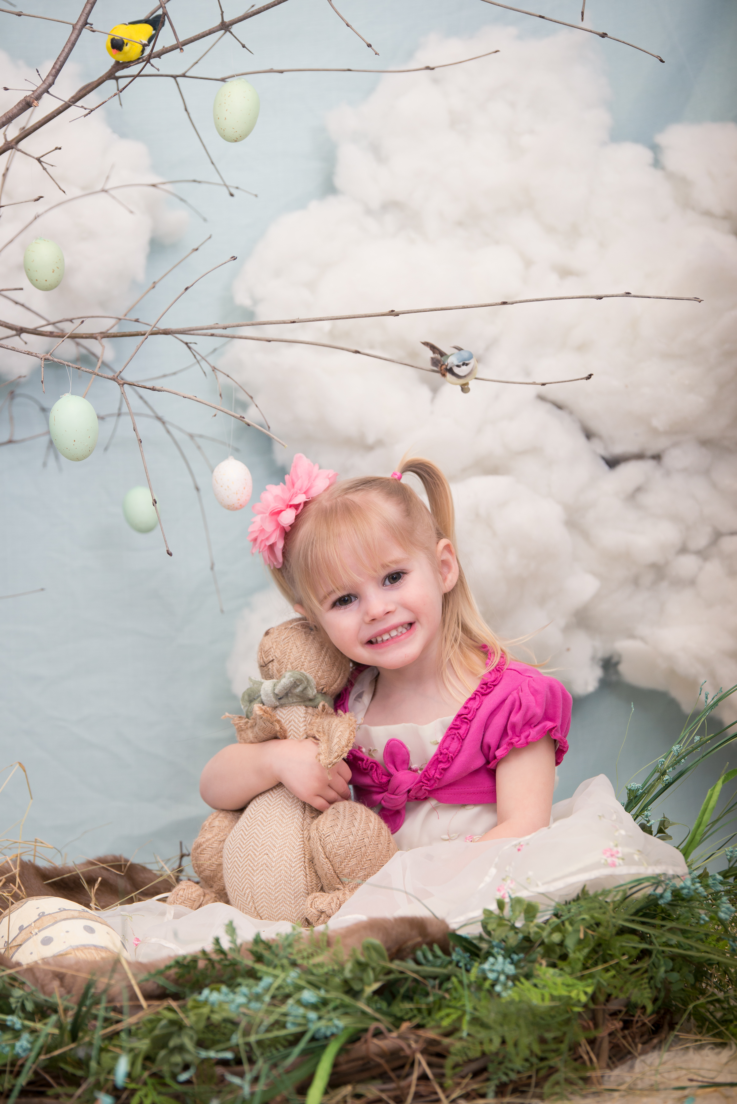 Naomi Lucienne Photography - Mini Session - 17033169.jpg