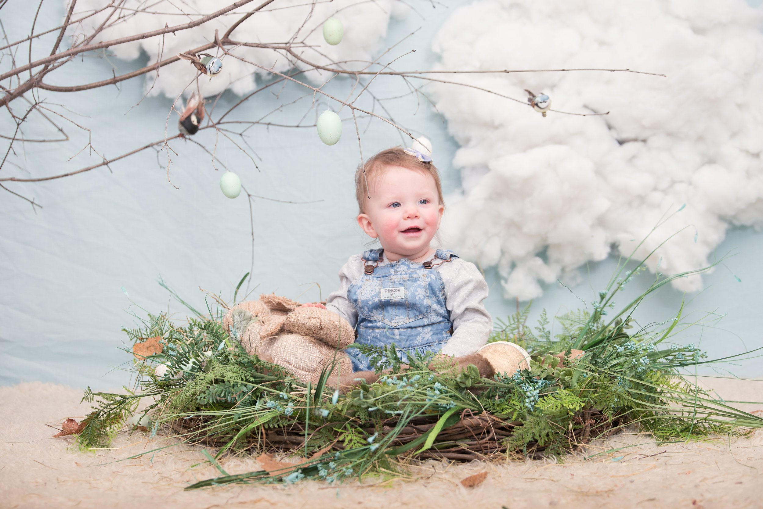Naomi Lucienne Photography - Mini Session - 17033198.jpg