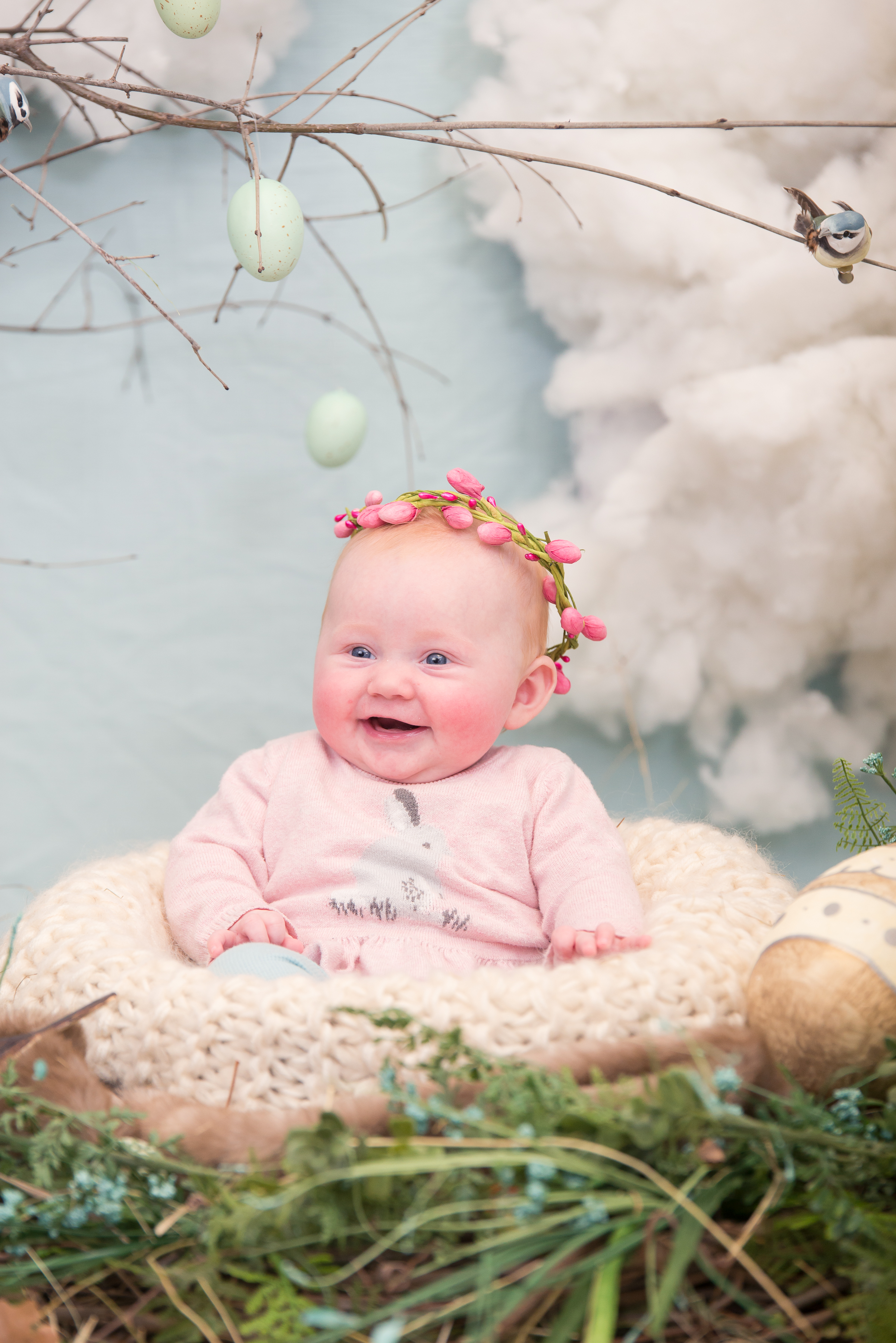 Naomi Lucienne Photography - Mini Session - 170331356.jpg