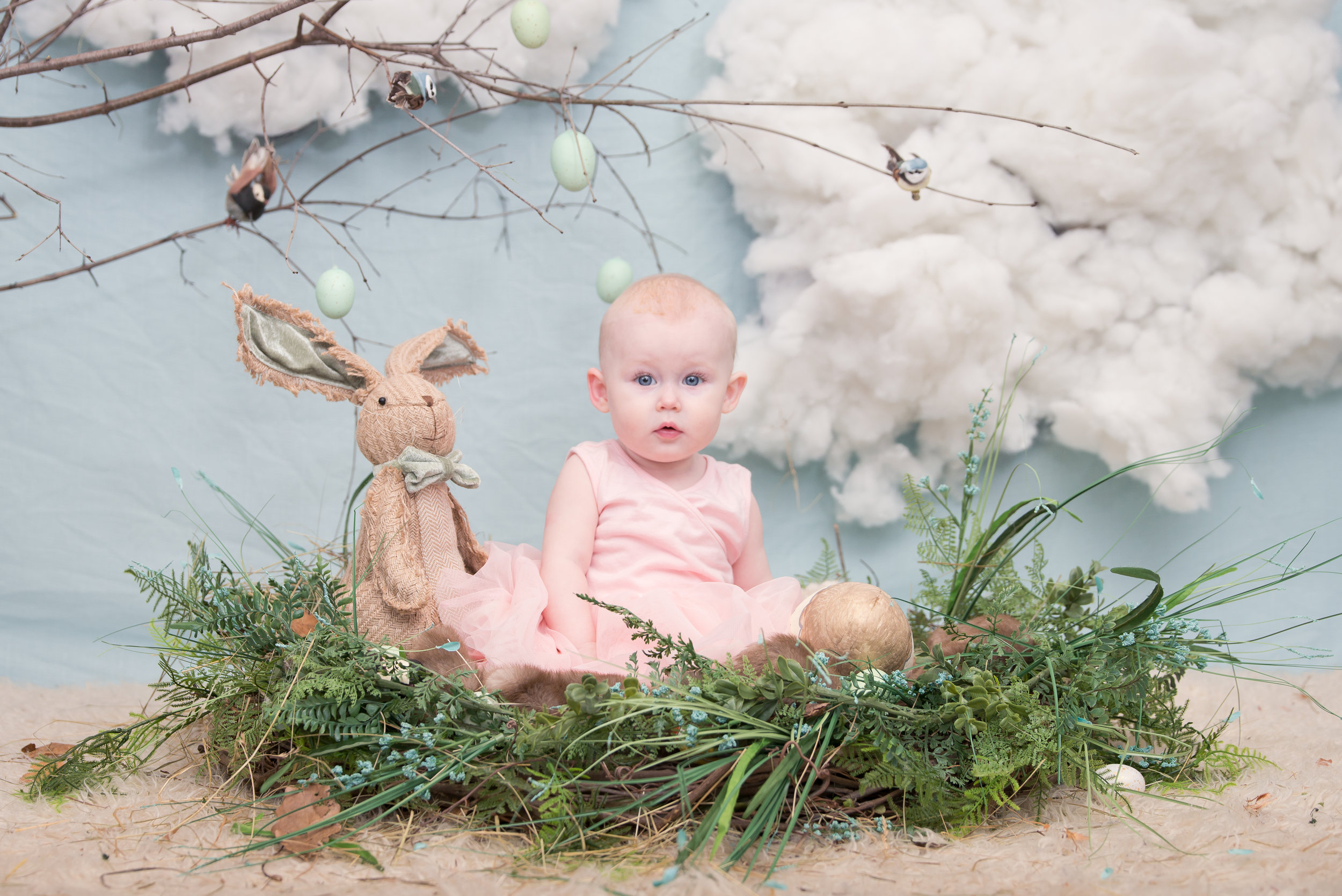 Naomi Lucienne Photography - Mini Session - 170331488.jpg