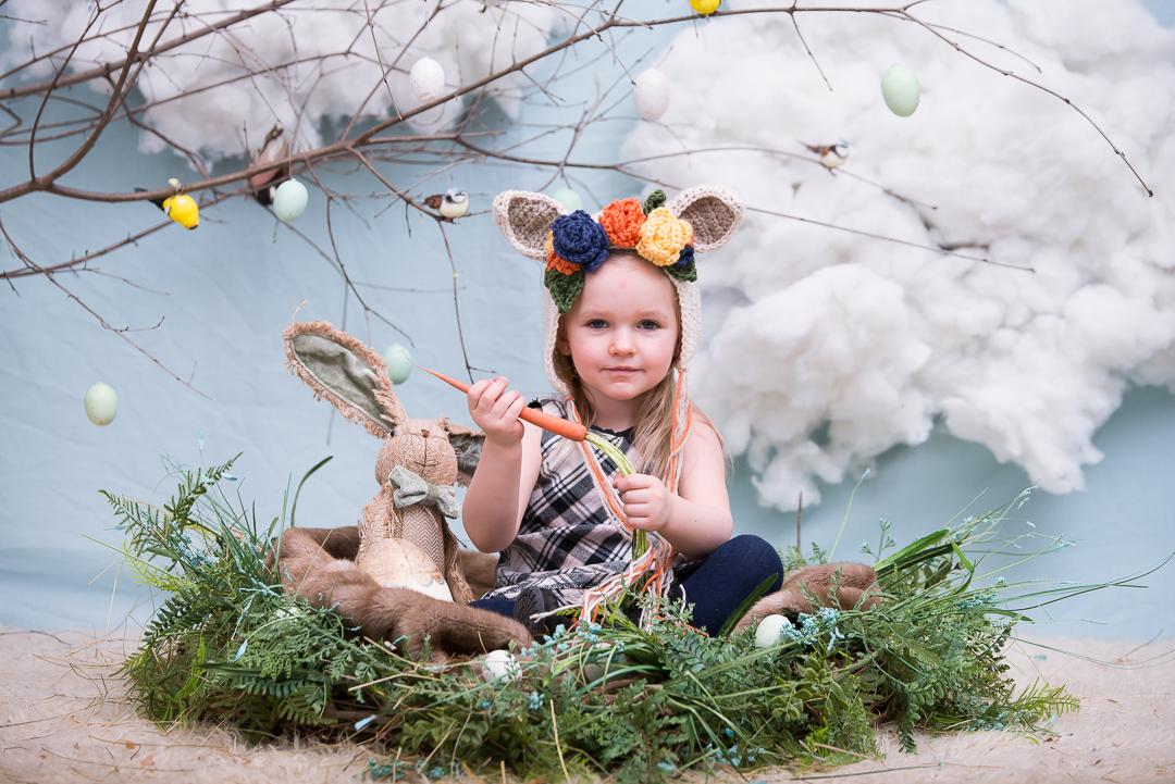 Naomi Lucienne Photography - Mini Session - 170401456.jpg