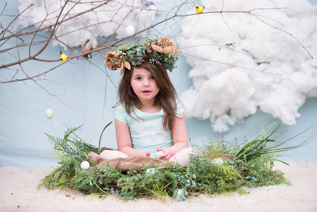 Naomi Lucienne Photography - Mini Session - 1704011051.jpg