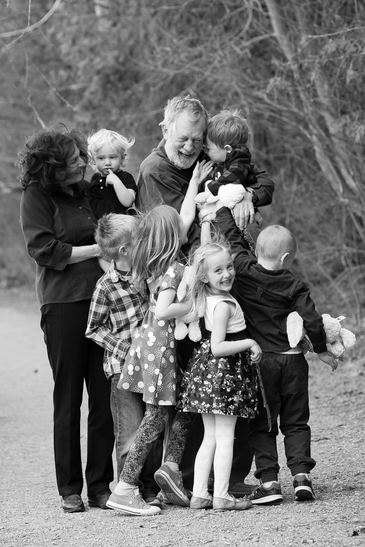 Naomi Lucienne Photography - Extended Family - 17041685.jpg