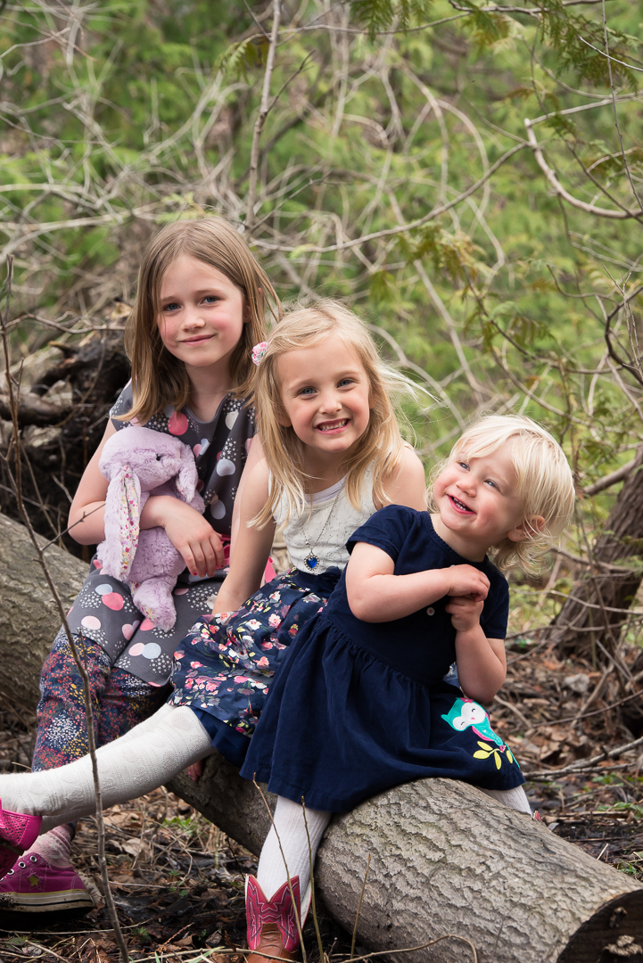 Naomi Lucienne Photography - Extended Family - 170416436.jpg