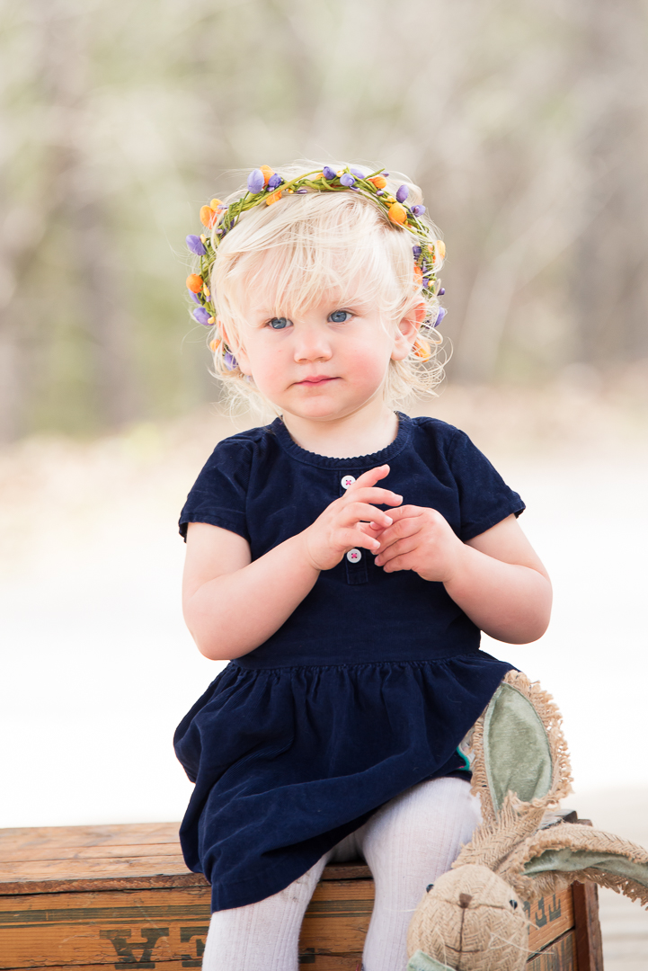 Naomi Lucienne Photography - Extended Family - 170416603.jpg