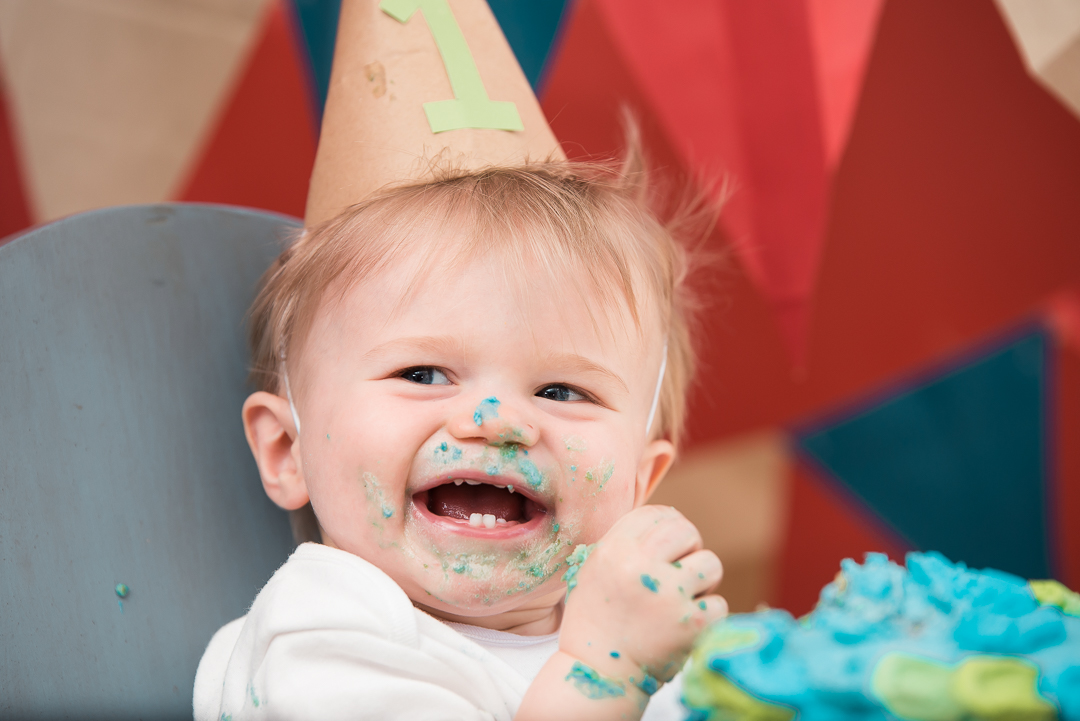 Naomi Lucienne Photography - First Birthday - 170424381.jpg
