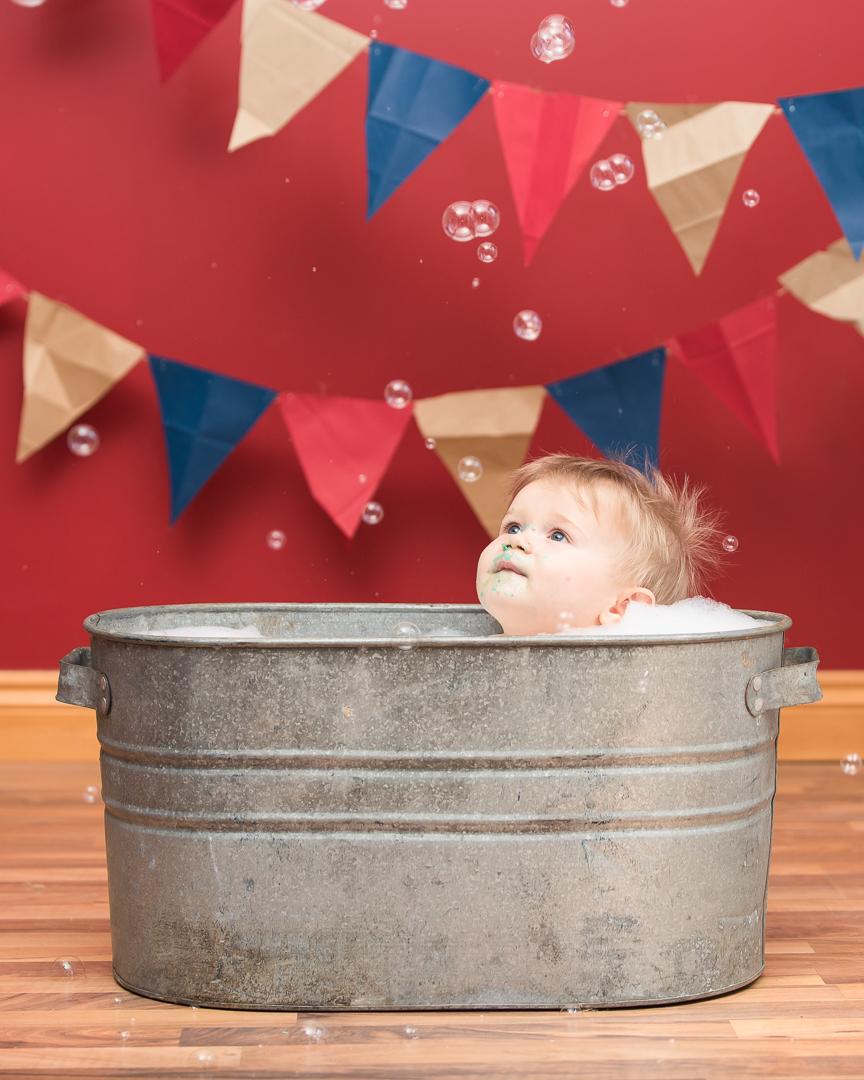 Naomi Lucienne Photography - First Birthday - 170424-9.jpg