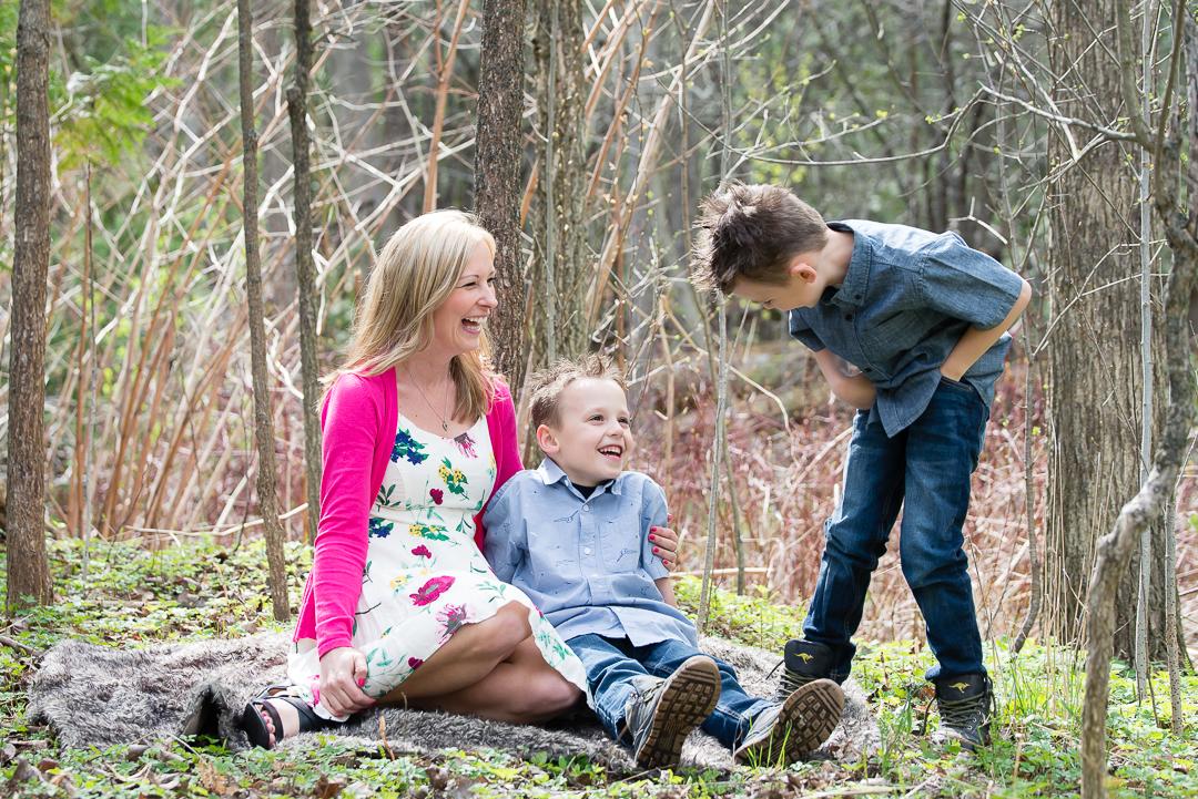 Naomi Lucienne Photography - Family - 170429407.jpg