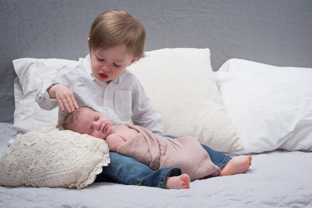 134Naomi Lucienne Photography - Newborn - 170509.jpg