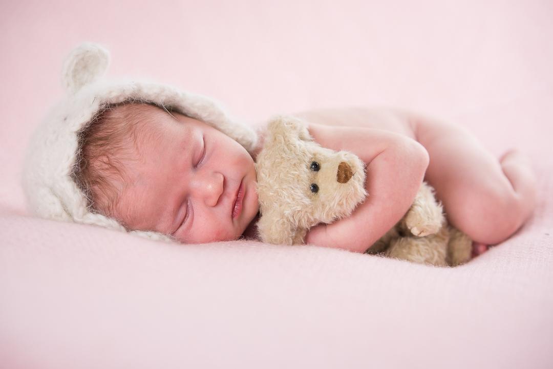 203Naomi Lucienne Photography - Newborn - 170509.jpg
