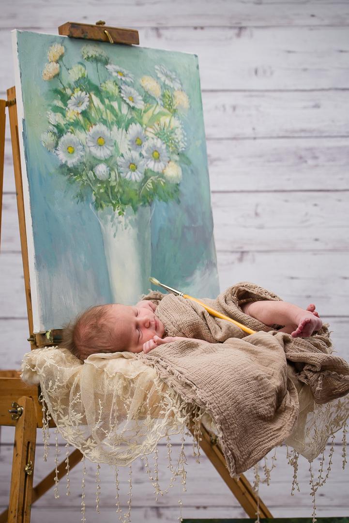 2Naomi Lucienne Photography - Newborn - 170509.jpg