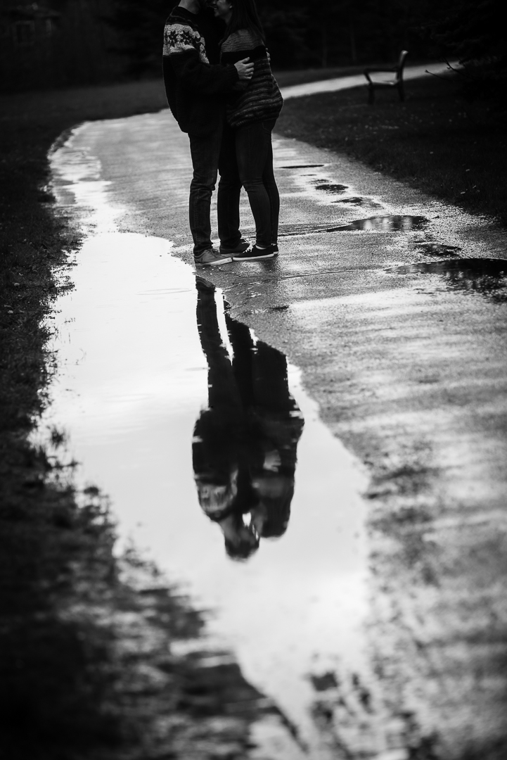 Naomi Lucienne Photography - Couples - 170514-2.jpg