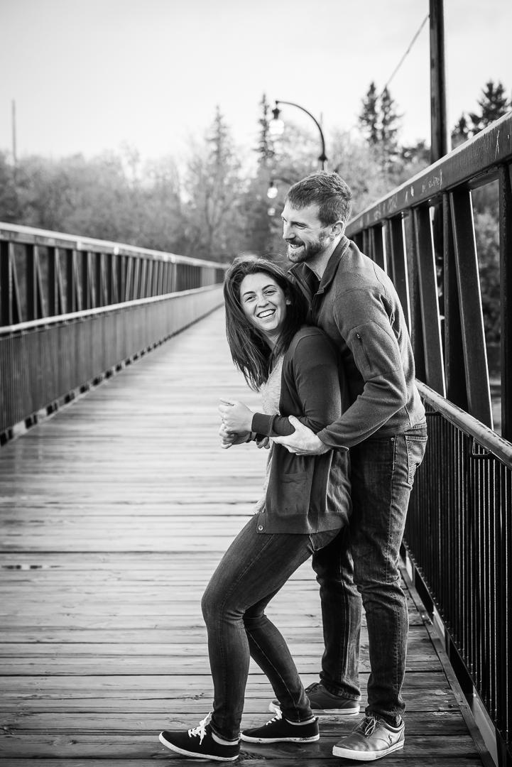 Naomi Lucienne Photography - Couples - 170514204.jpg