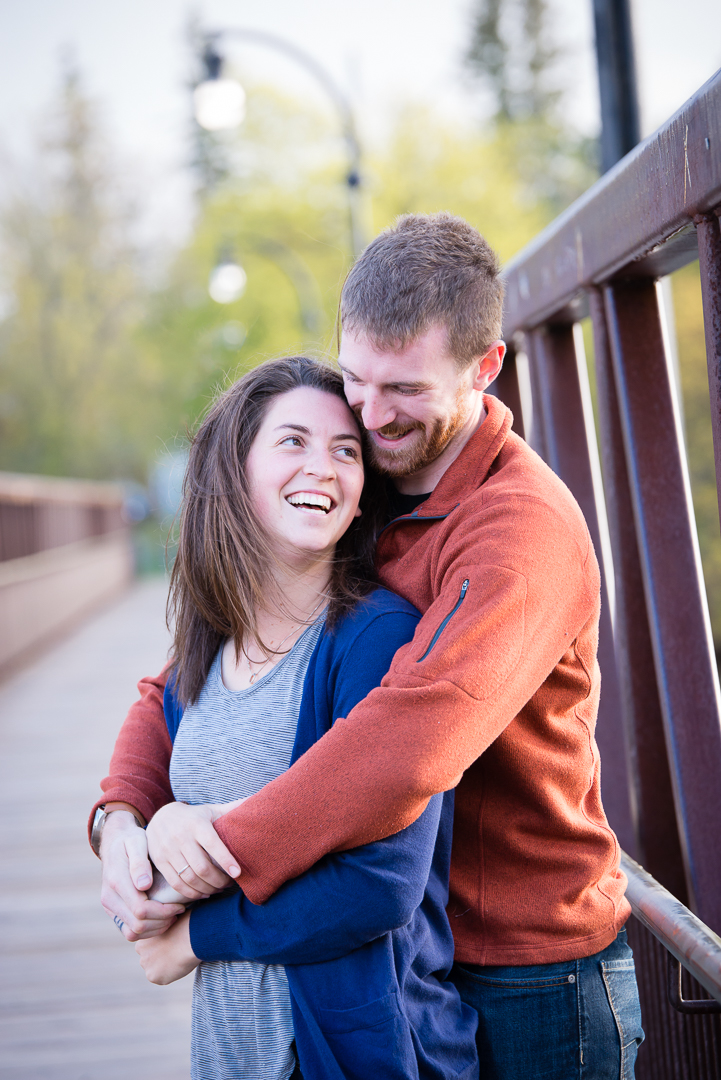 Naomi Lucienne Photography - Couples - 170514-3.jpg