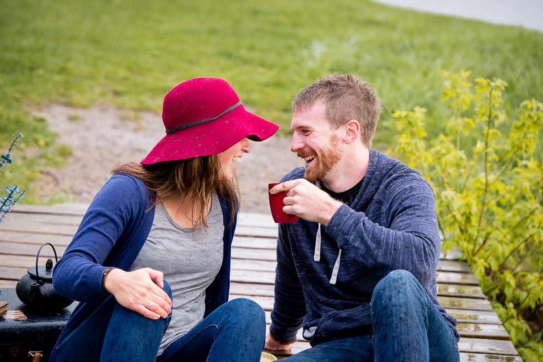 Naomi Lucienne Photography - Couples - 170514439.jpg
