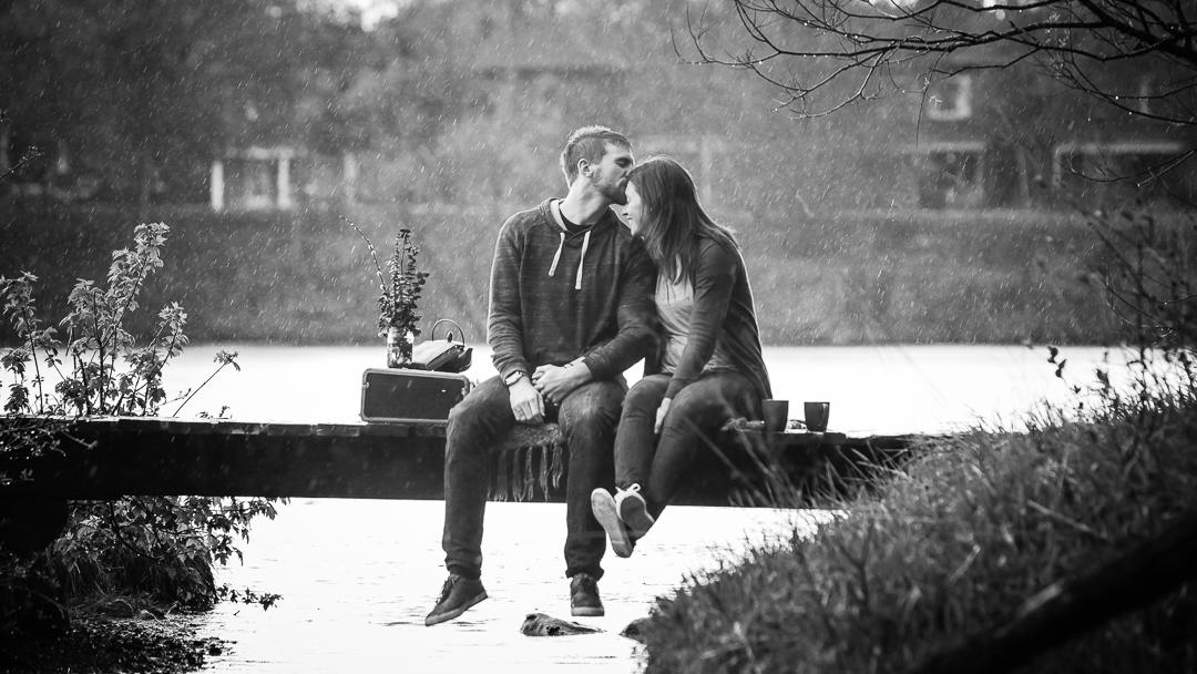 Naomi Lucienne Photography - Couples - 170514614-2.jpg