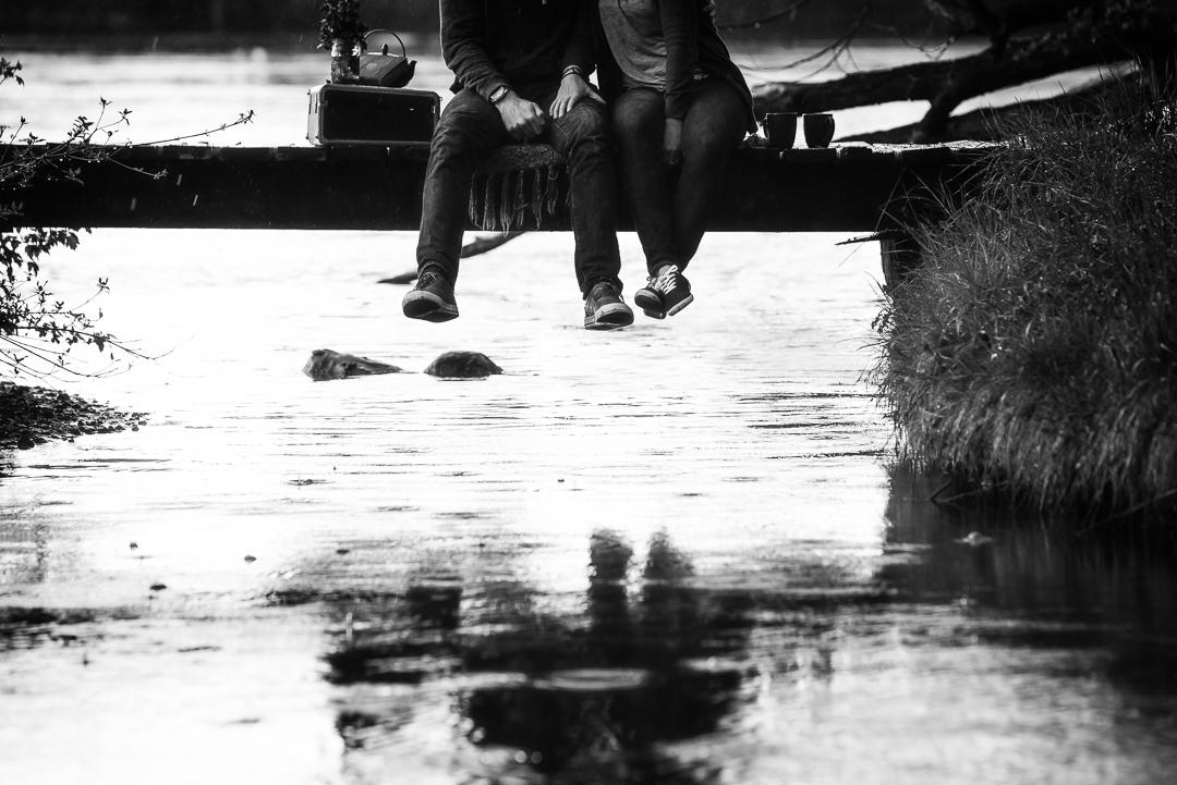 Naomi Lucienne Photography - Couples - 170514644.jpg