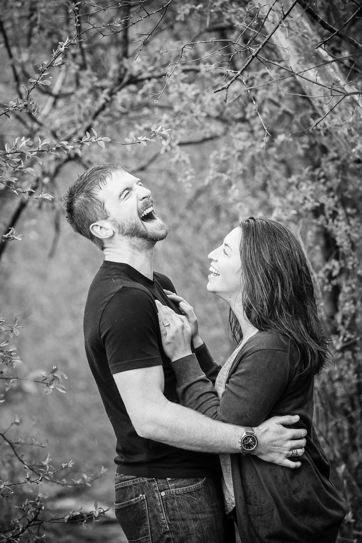 Naomi Lucienne Photography - Couples - 170514882.jpg