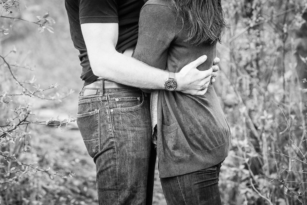 Naomi Lucienne Photography - Couples - 170514905.jpg