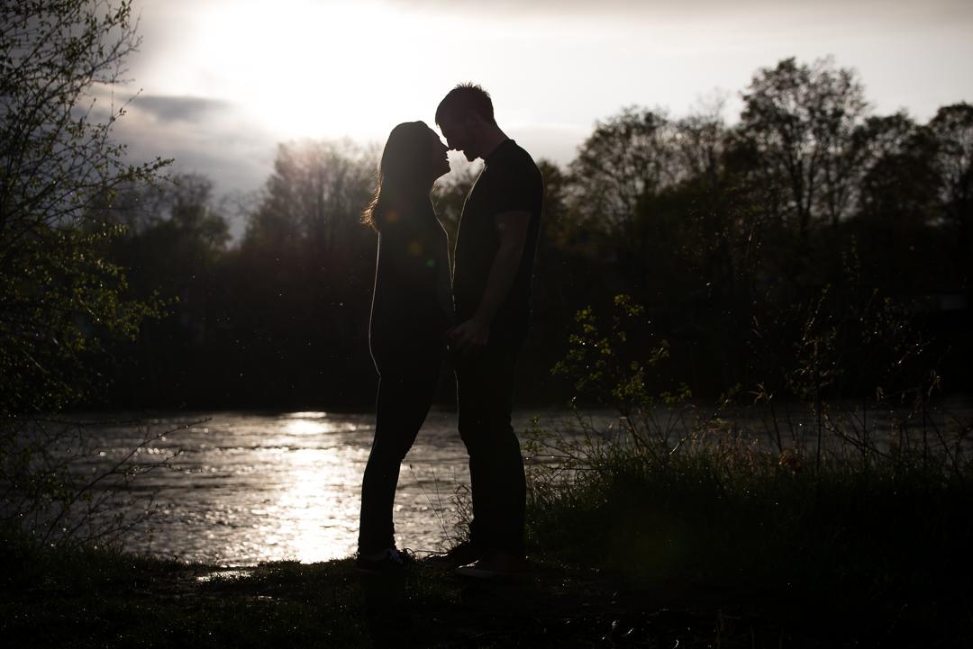 Naomi Lucienne Photography - Couples - 170514950.jpg