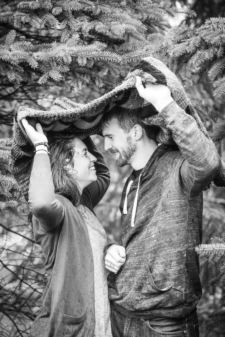 Naomi Lucienne Photography - Couples - 1705141044.jpg