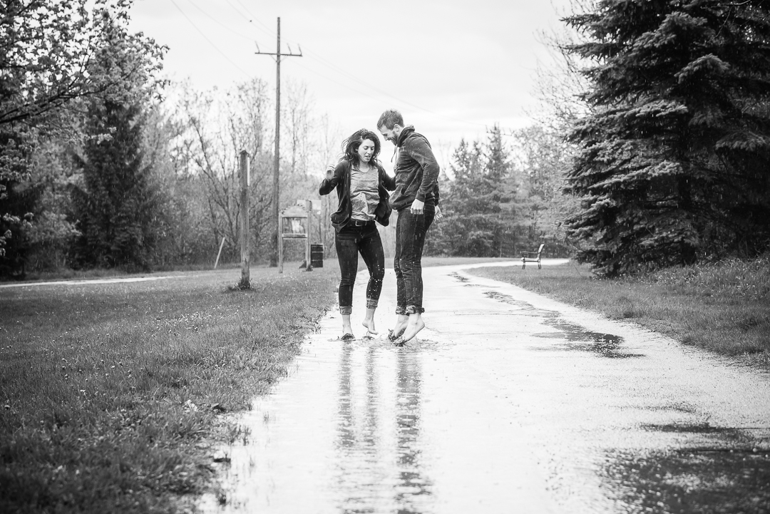 Naomi Lucienne Photography - Couples - 1705141101.jpg