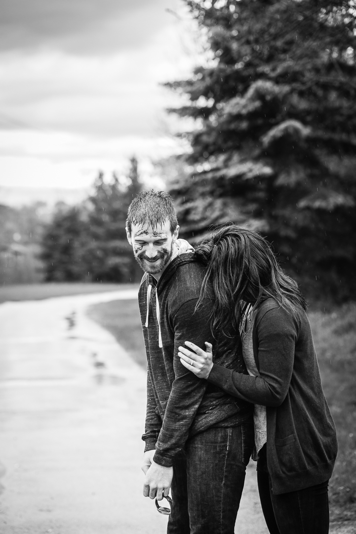 Naomi Lucienne Photography - Couples - 1705141239.jpg