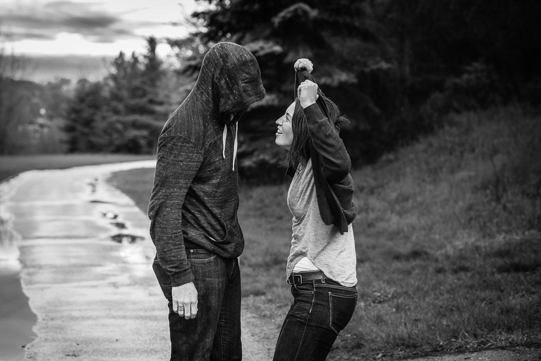 Naomi Lucienne Photography - Couples - 1705141346.jpg