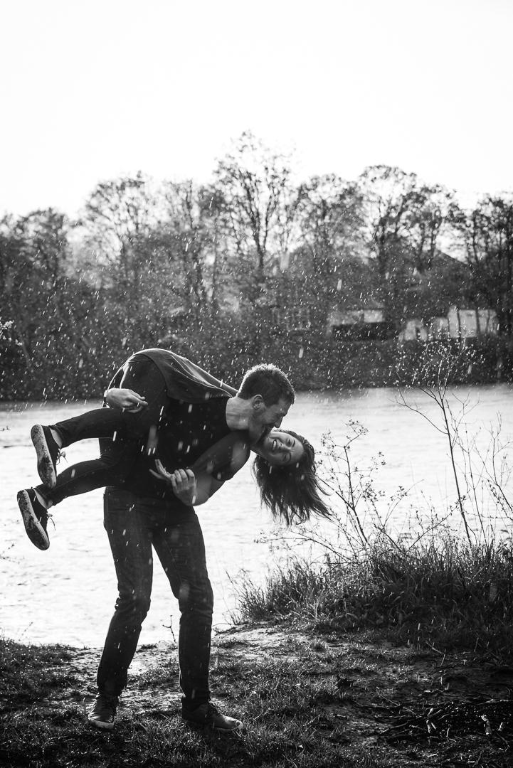 Naomi Lucienne Photography - Couples - 170514.jpg