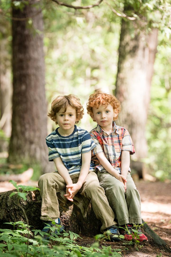Naomi Lucienne Photography - Family - 170531432.jpg